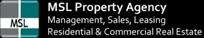 MSL Property Agency