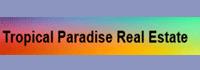 Tropical Paradise Real Estate