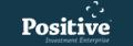 Positive Management   Projects