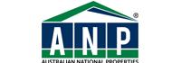 Australian National Properties
