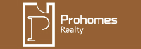 Prohomes Realty