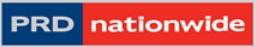 Logo - PRDnationwide Tamworth