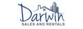 Darwin Sales and Rentals