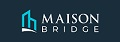 Maison Bridge Property