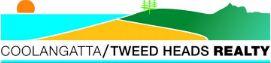 Coolangatta/Tweed Heads Realty