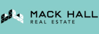 Mack Hall Real Estate Applecross