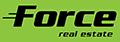 Force Real Estate - Duncraig
