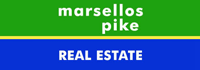 Marsellos Pike Real Estate Narangba