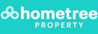 Hometree Property