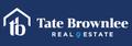 Tate Brownlee Real Estate