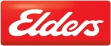Logo - Elders Real Estate Wollongong