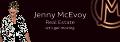 Jenny McEvoy Real Estate