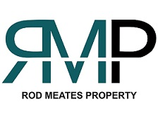Rod Meates Property