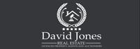 David Jones Real Estate