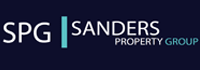Sanders Property Group