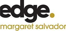 Edge Margaret Salvador