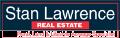 Stan Lawrence Real Estate Pty Ltd