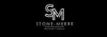 Stone-Meere Property Group