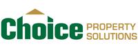 Choice Property Solutions Australia Pty Ltd