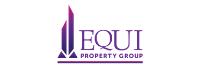 Equi Property