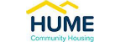 Hume Community Housing Association Co LTD