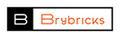 Brybricks P/L