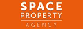 Space Property Agency