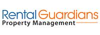 Rental Guardians
