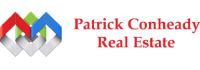 Patrick Conheady Real Estate