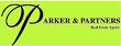 Parker & Partners