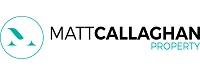 Matt Callaghan Property