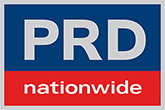 Logo - PRDnationwide Canberra