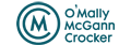OMallyMcGannCrocker