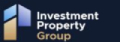 Investment Property Managers