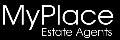 Pheonix Builders Pty Ltd