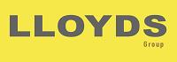 Lloyds Property Group