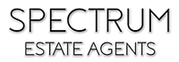 Spectrum Estate Agents