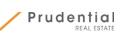 Prudential Real Estate Narellan