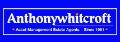Anthony Whitcroft