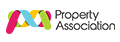 Property Association