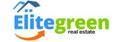 Elite Green Real Estate