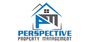 Perspective Property Management & Maintenance