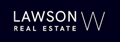 Lawson Real Estate W