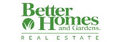 Better Homes & Gardens Real Estate Lower Mountains