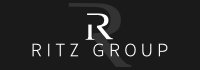 Ritz Sales and Marketing