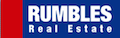 Rumbles Real Estate