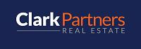 Clark Partners Real Estate