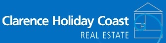 Clarence Holiday Coast Real Estate
