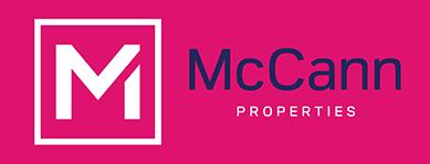 McCann Properties