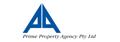 Prime Property Agency Pty Ltd